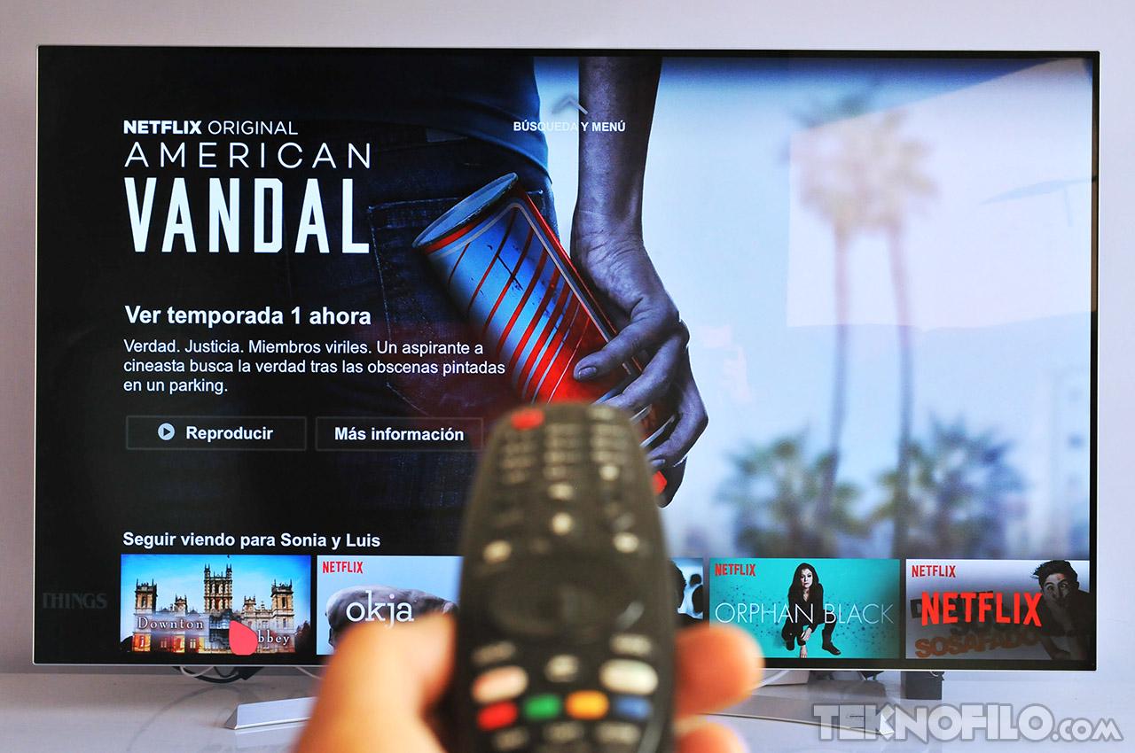 Smart TV: ¿me pueden espiar y robar información desde mi televisión?
