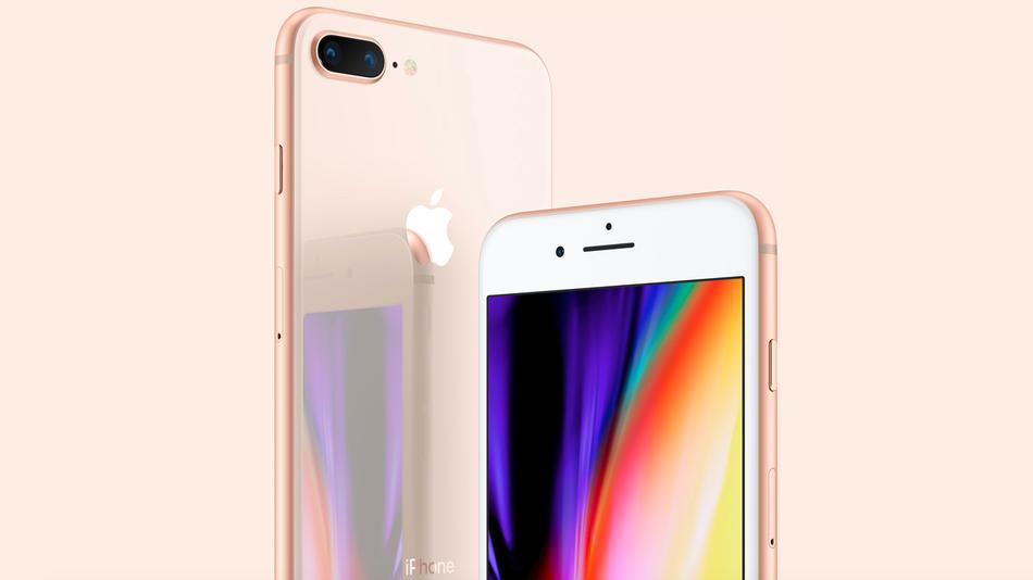 Anlisis del apple tv 4k a fondo y opinin review teknfilo ya puedes reservar el iphone 8 8 plus apple watch series 3 y apple tv 4k en espaa malvernweather Choice Image