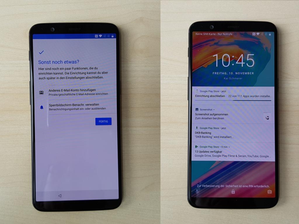 Tekn 243 Filo Noticias Y An 225 Lisis De Smartphones Tablets Y