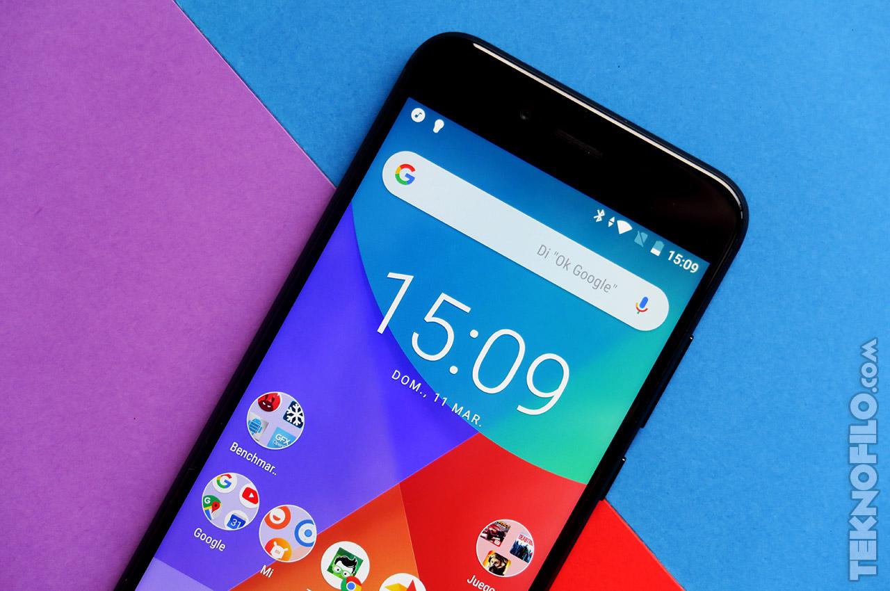 Última hora: Xiaomi retira la actualización a Android 8 1 Oreo del