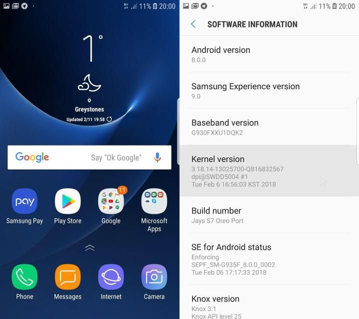 [Imagen: Android-Oreo-en-Samsung-Galaxy-S7-edge.jpg]
