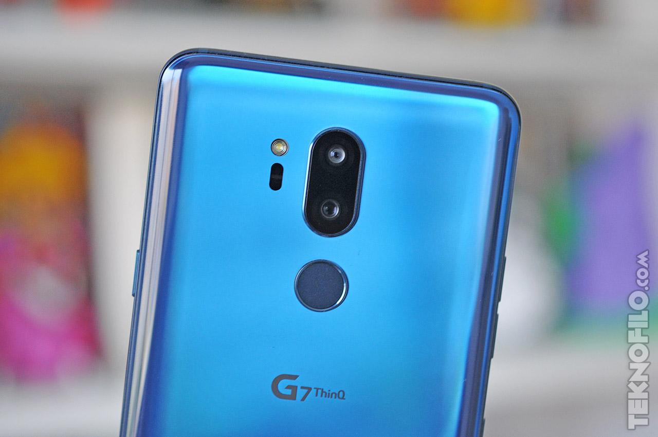 Anuncia Huawei smartphone 5G con su propia tecnología