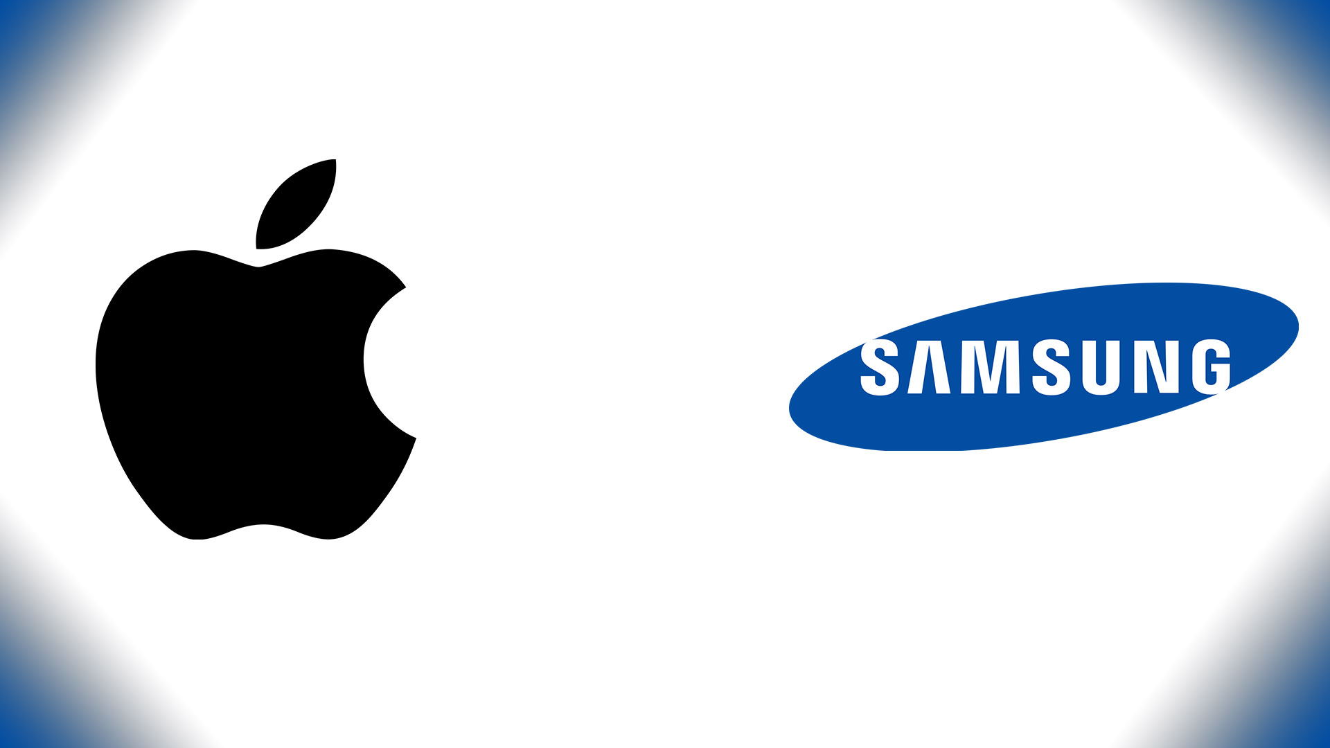 Samsung reduce la brecha de rentabilidad frente a Apple en los tres  primeros meses del año | Teknófilo