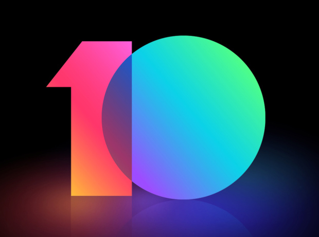 Xiaomi anuncia para el 31 de mayo el nuevo Xiaomi Mi 8