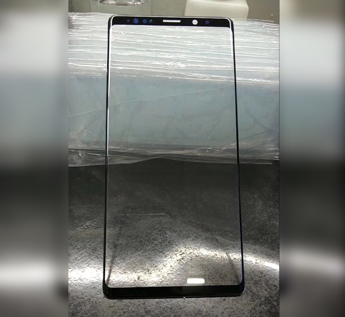 Samsung Galaxy J6 es oficial: conoce todos los detalles
