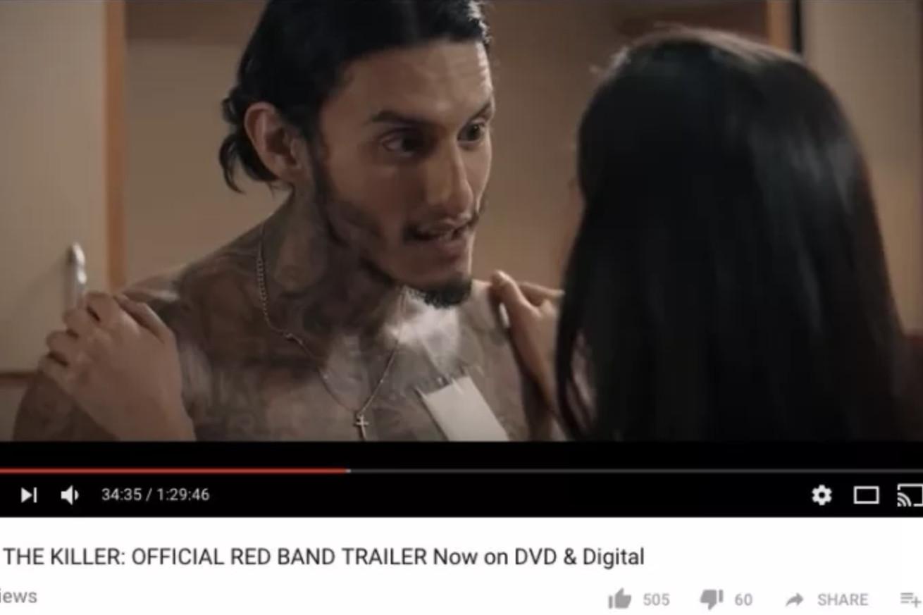 Sony Pictures sube por error película completa a su canal de YouTube