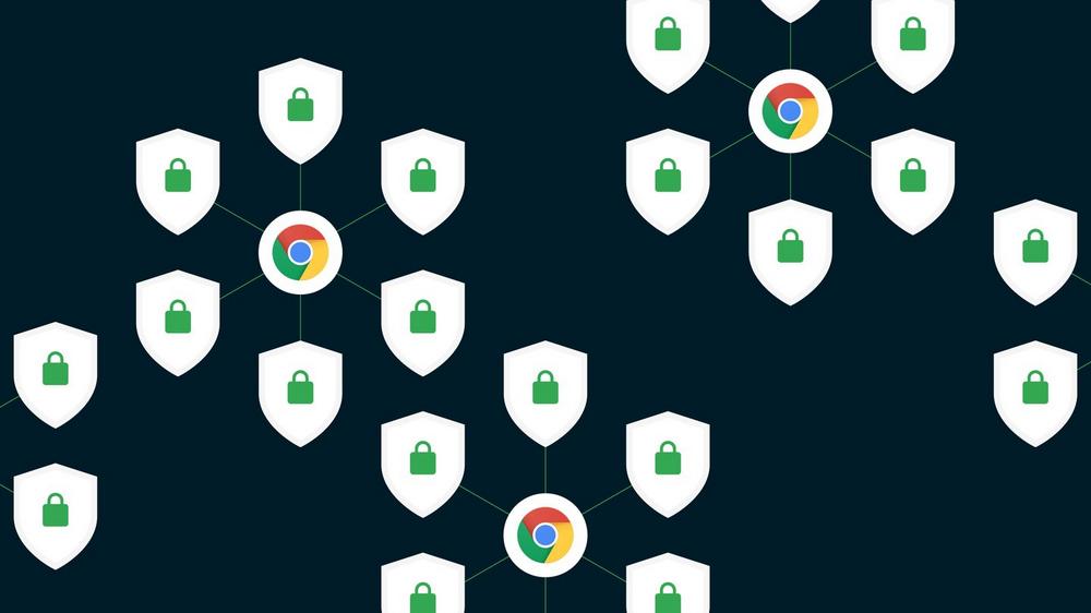 ¿Cómo saber que una página es insegura en Google Chrome?