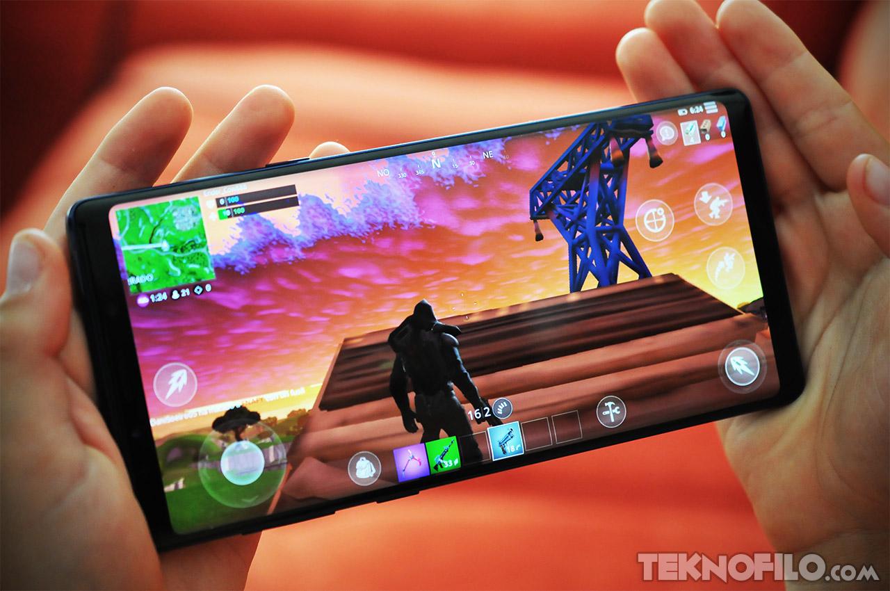 hacer lo necesario para ser root en un smartphone o tablet android puede traer muchos beneficios como instalar temas personalizados en android pie - dispositivos para jugar fortnite android