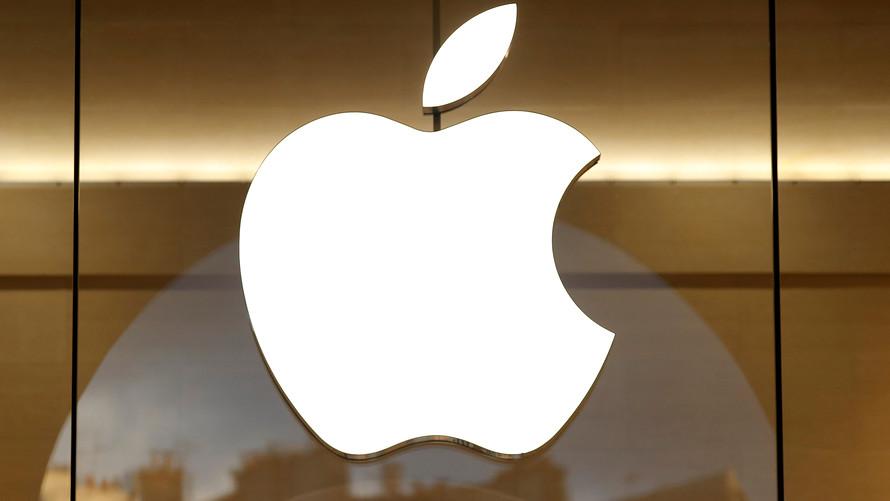 Vale Apple más de un billón de dólares