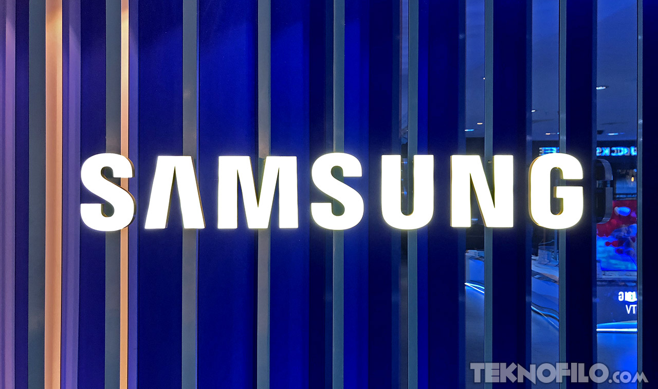 Samsung Galaxy F con pantalla plegable ya tiene fecha de lanzamiento