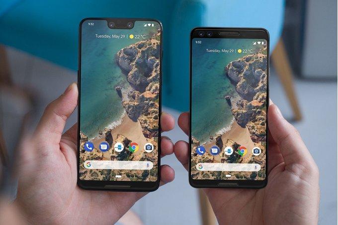 Android Pie: conocé los primeros detalles del nuevo sistema operativo de Google
