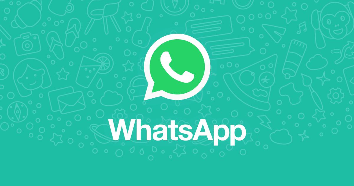Ahora todas las empresas podrán hacer negocios a través de WhatsApp