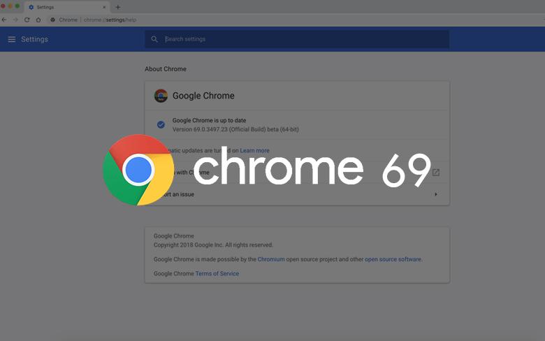 Google comenzó a iniciar sesión sin nuestro permiso en Chrome: reporte