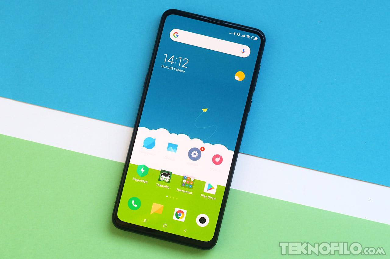 Los móviles de Xiaomi serán más caros — Confirmado