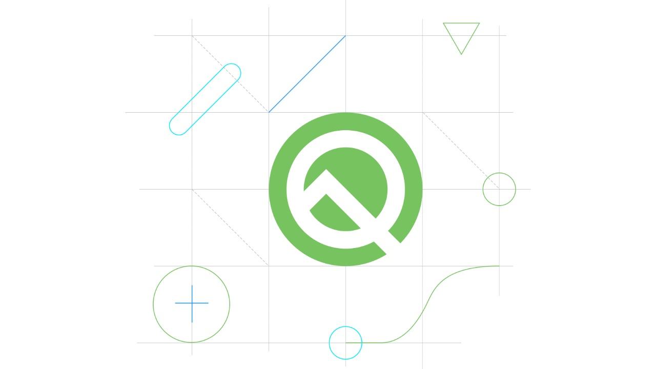 Android Q tendrá seis fases de prueba antes de la versión final