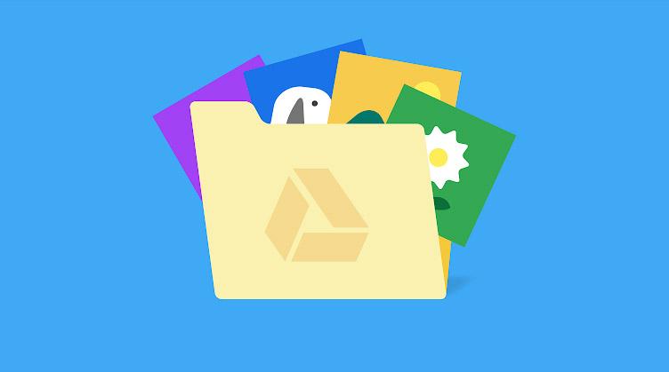 Google Fotos dejará de sincronizarse automáticamente con Google Drive