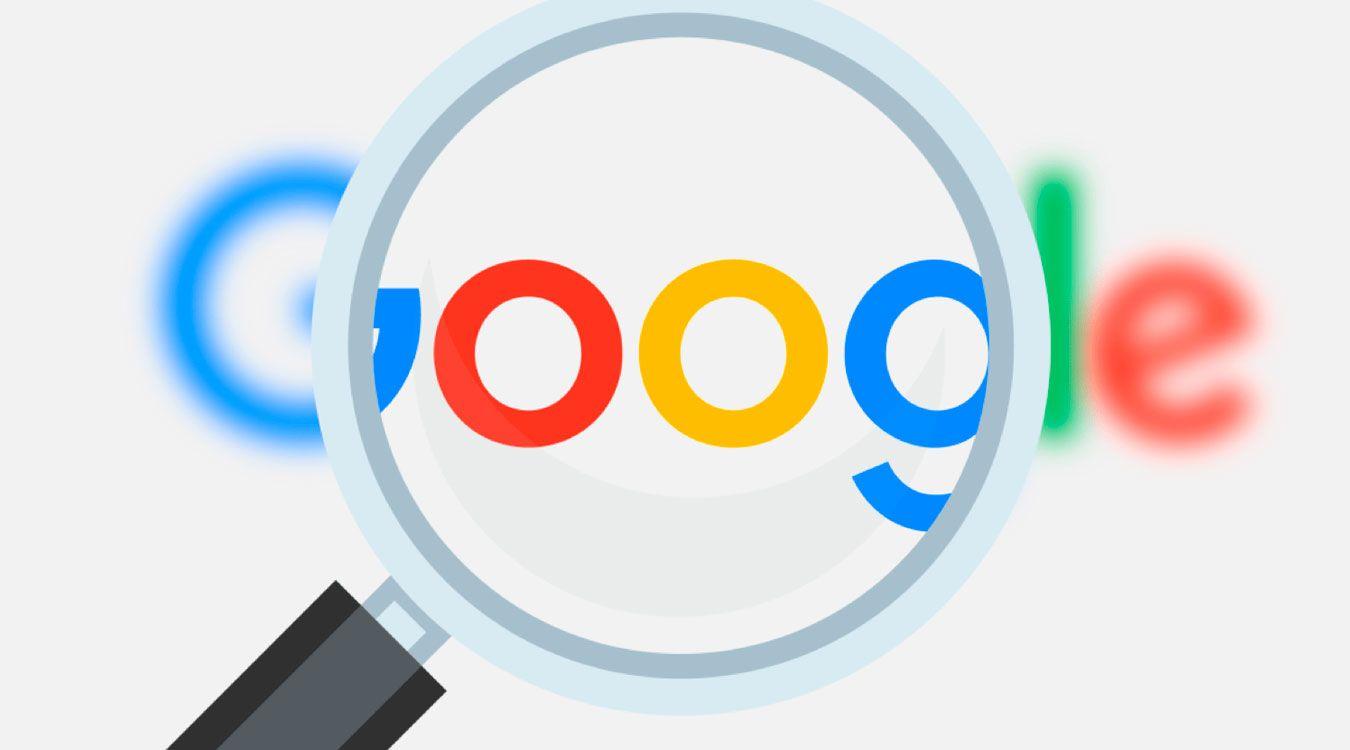 """Por primera vez la palabra """"coronavirus"""" desplazó a """"porno"""" en las búsquedas en Google"""