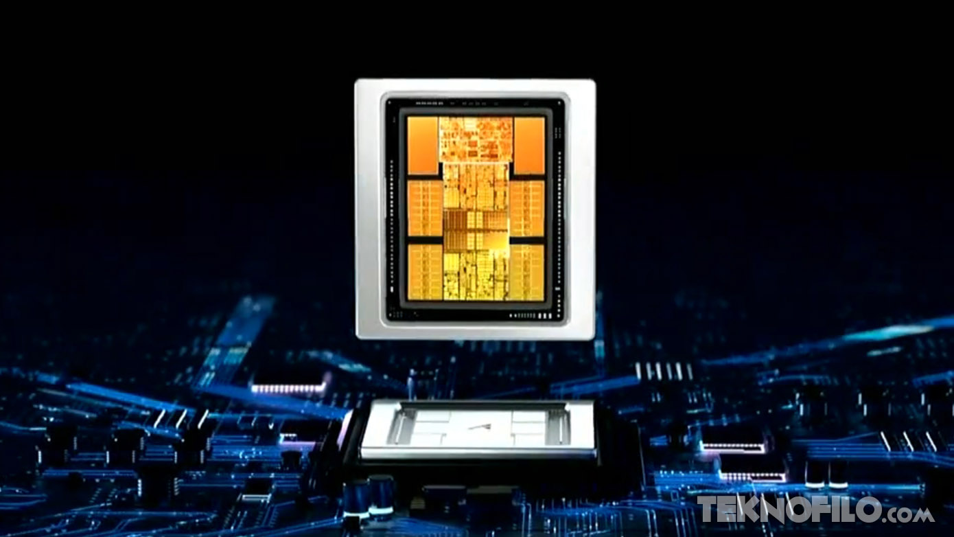Huawei lanza Ascend 910, su potente chip de inteligencia artificial