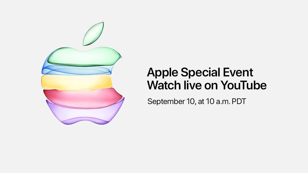 Que se sabe del potente Iphone 11 que prepara Apple