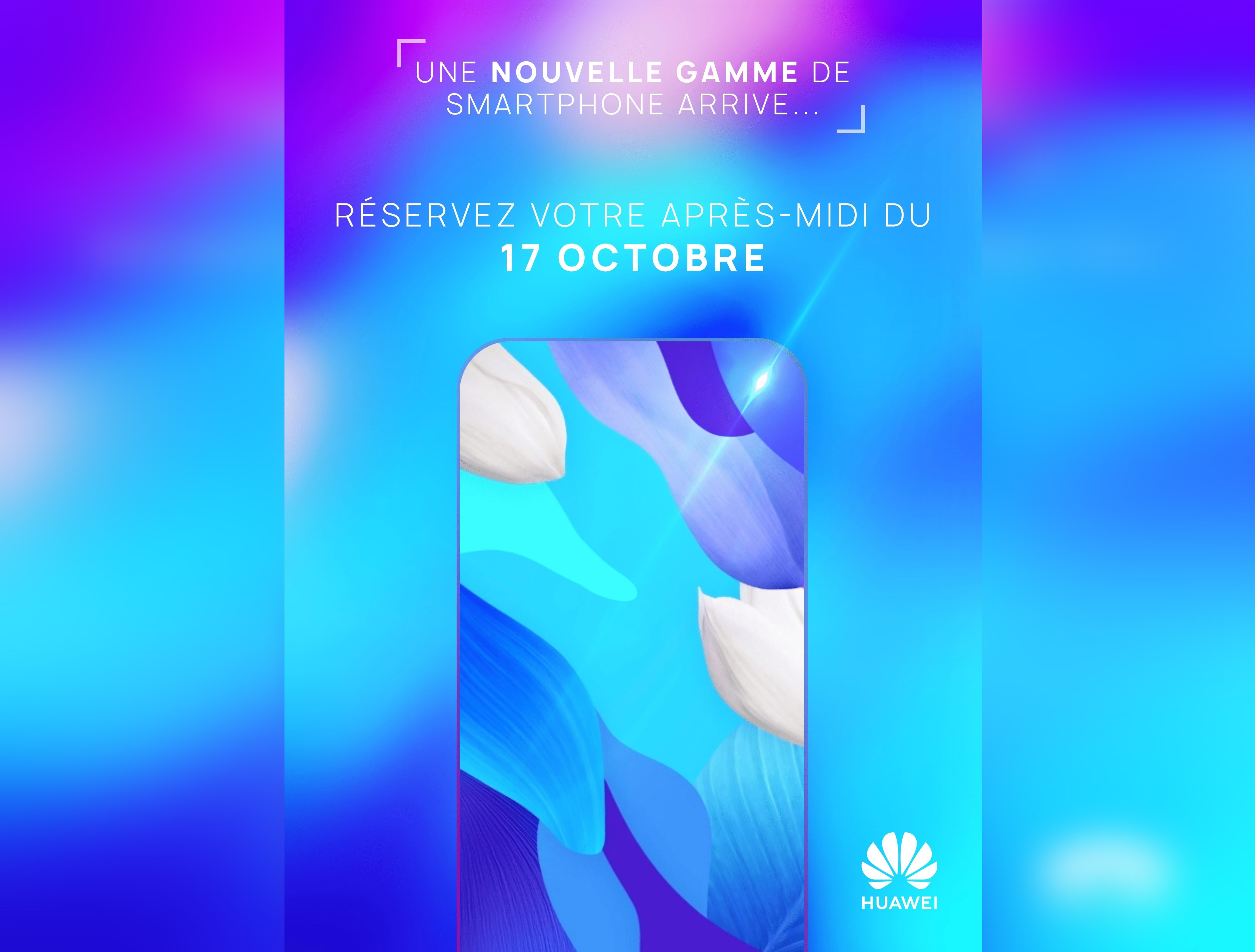 Huawei Nova 5T, un Smartphone de Media Gama con Características Premium
