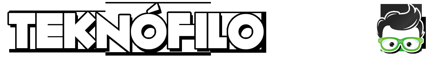 Teknófilo