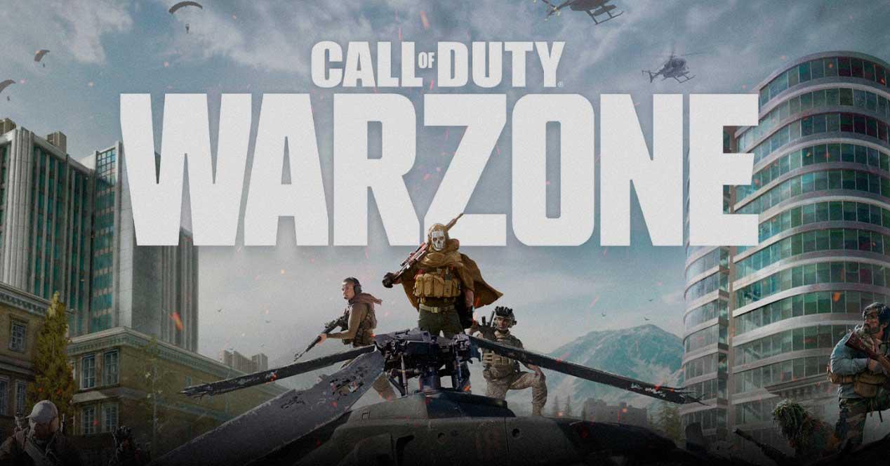 CoD-Warzone1.jpg
