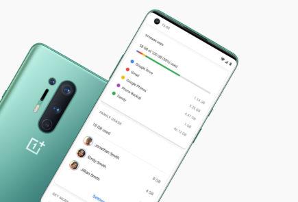 OnePlus 8: Descubre aquí cómo y dónde comprarlo en Estados Unidos