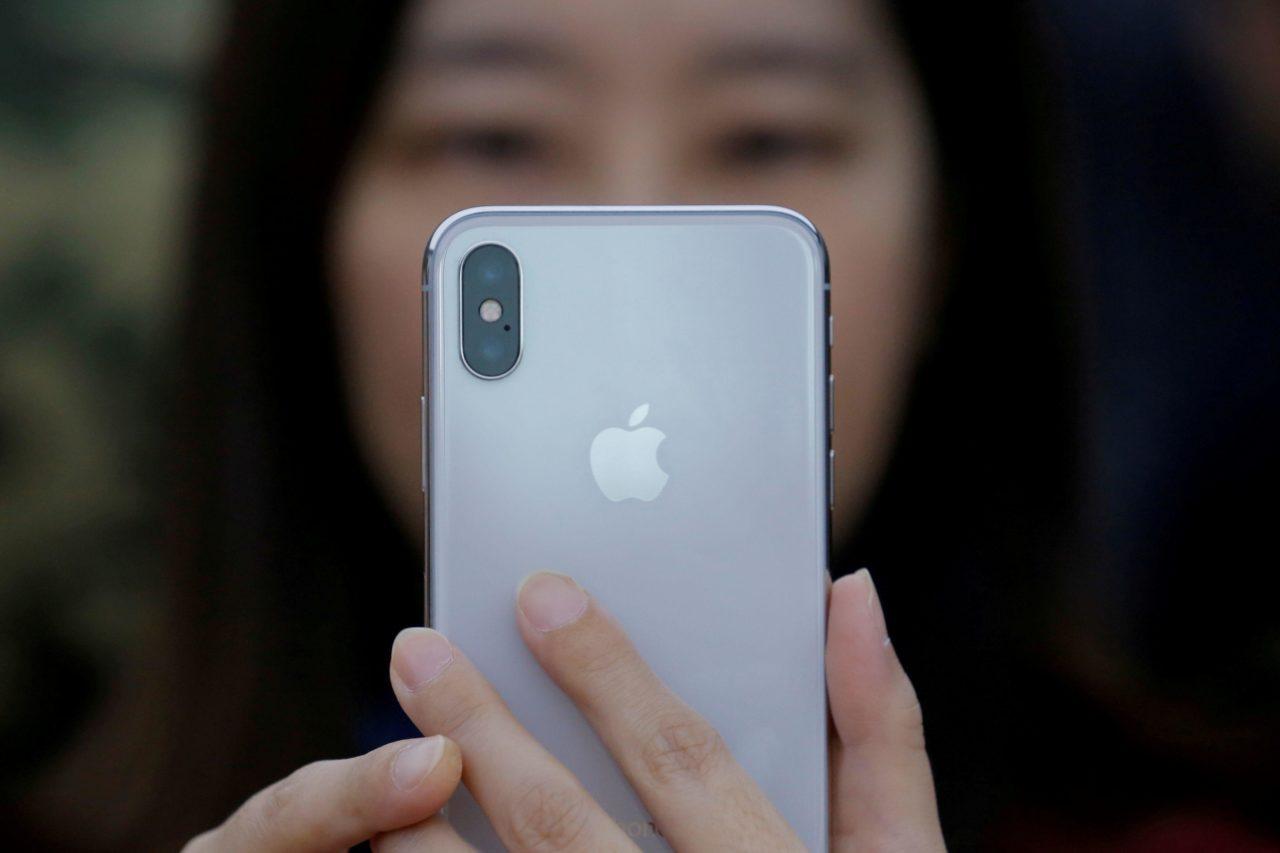 Se filtran los precios de los iPhone 12