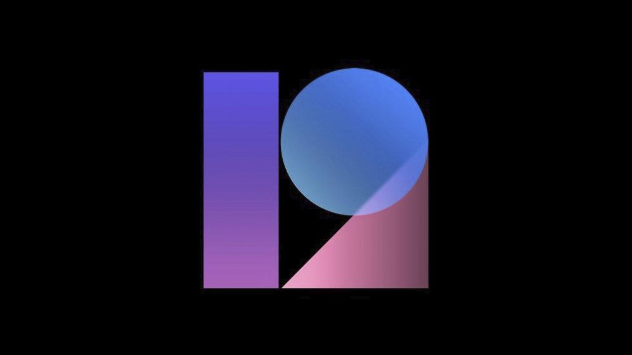 MIUI 12: Estos Xiaomi y Redmi actualizan esta semana