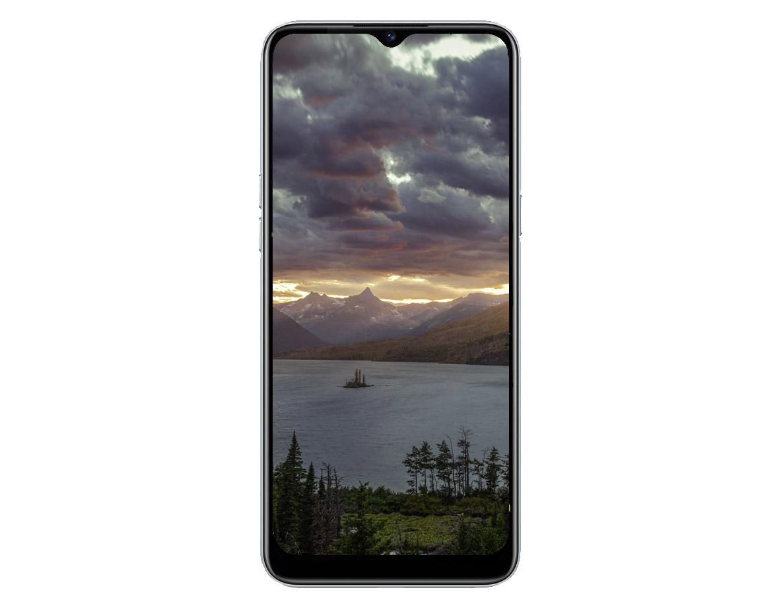 No configures esta imagen como fondo de pantalla: Bloquea tu smartphone (en serio) thumbnail