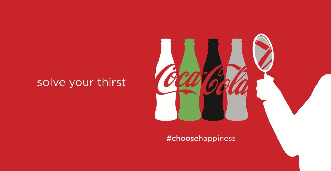 No Verás Anuncios De Coca Cola En Redes Sociales A Partir Del 1 De Julio