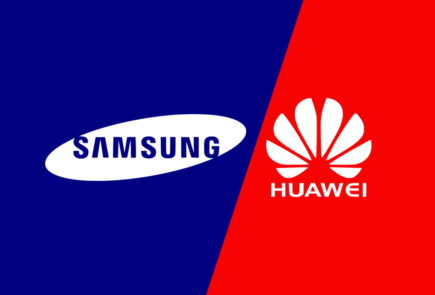 Leer másHuawei se queda sin opciones Samsung tampoco fabricará sus chips