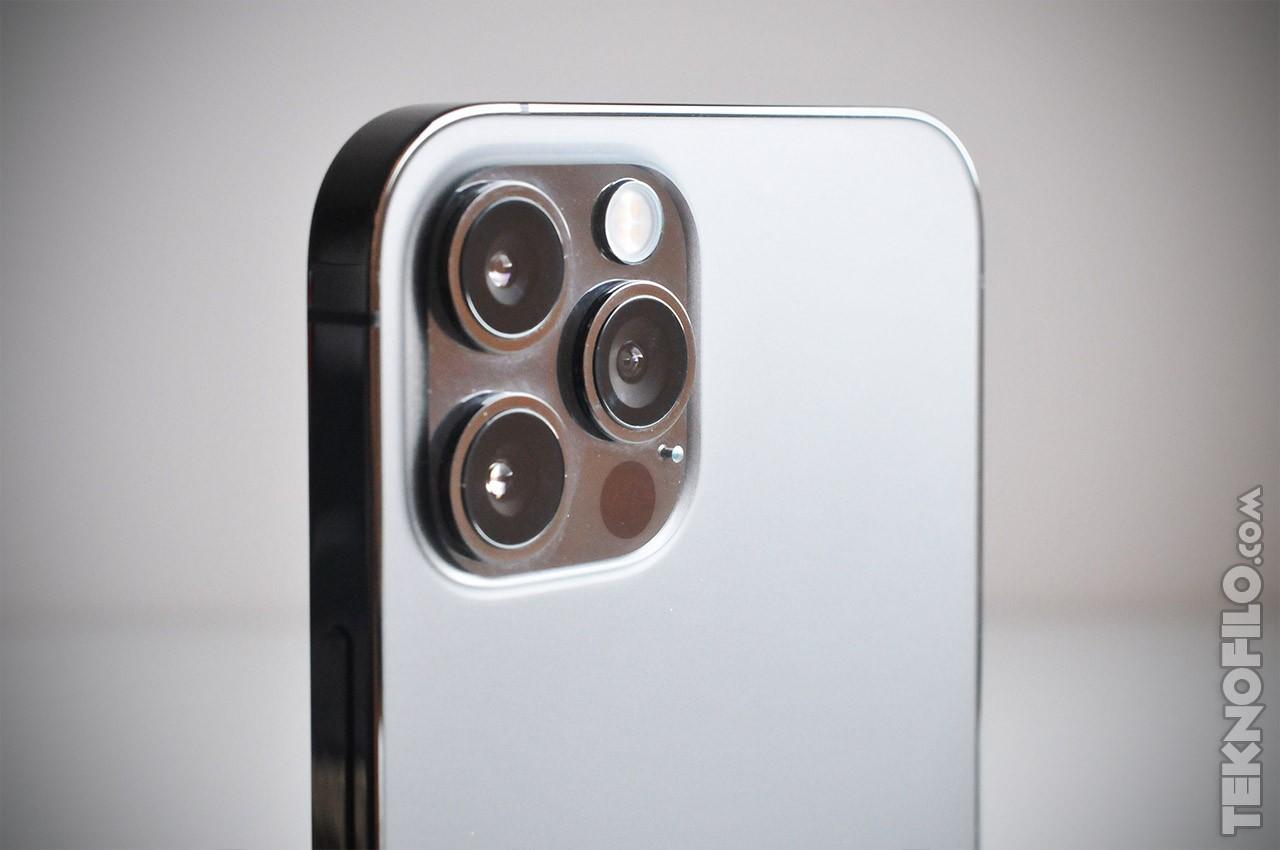 Análisis del iPhone 12 Pro a fondo y opinión